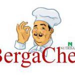 Bergachef per il bergamotto in ristorante e pasticceria